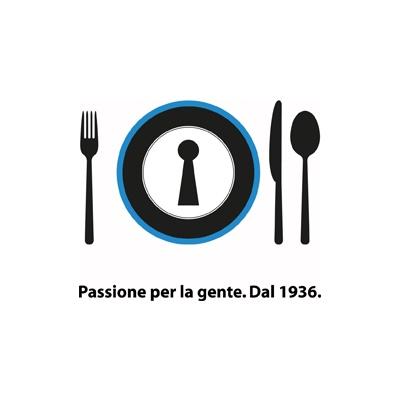Da romano - passione per la gente